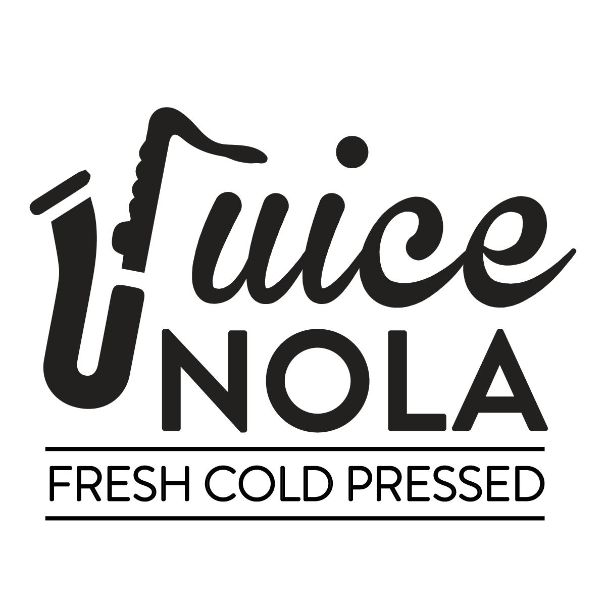 Juice NOLA