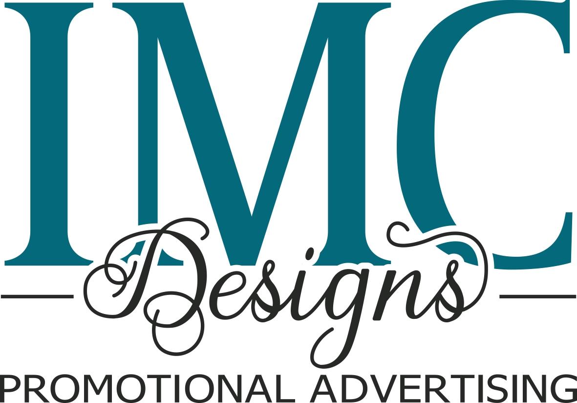 IMC Designs