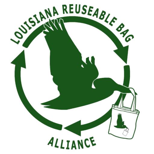 LARBA logo