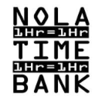 NOLA Time Bank