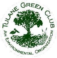 Tulane Green Club