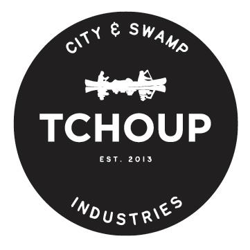 Tchoup Industries