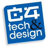 C4 Tech + Design