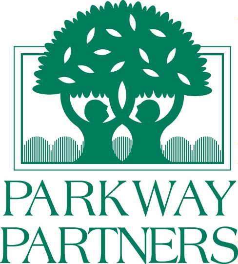 Parkway Partners
