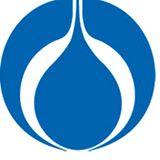 Pure Water Technology of South Louisiana