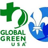 Global Green NOLA