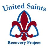 United Saints Recovery Project